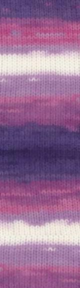 Burcum Batik 2579