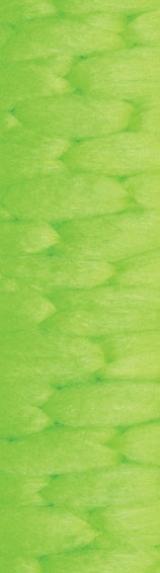 Big Bang 551 зеленый неон