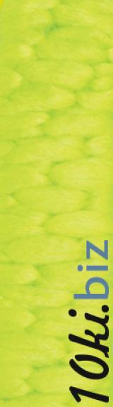 Big Bang 552 желтый неон купить в Симферополе - 46 шерсть, 34 акрил, 20 полиамид