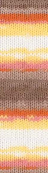 Burcum baby Batik 2160