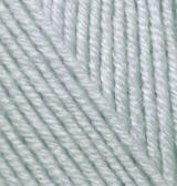 Cashmira 52 светло-серый