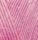 Cotton Gold 98 розовый