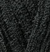 Dantella 60 черный