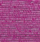 Aura 46 ярко-розовый