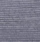 Aura 87 темно-серый