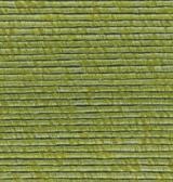 Aura 103 зеленый