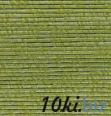 Aura 103 зеленый купить в Симферополе - 80 микрофибраакрил 20 полиамид