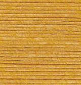 Aura 82 желтый