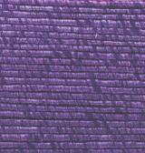 Aura 44 фиолетовый