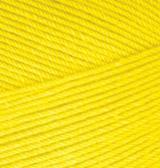 Forever 110 желтый