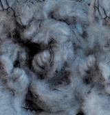 Furlana 197 средне-серый меланж
