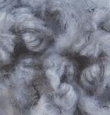 Furlana 21 серый меланж