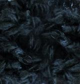Furlana 60 черный
