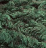 Furlana 577 Зеленый Меланж