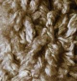 Furlana 558 Верблюжий Меланж
