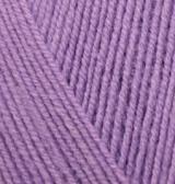 Cashmira Fine 42 пурпурный