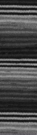 Lanagold missisipi 3560
