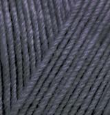 Ecolana 313 темно-серый