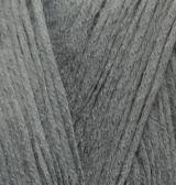 Lino 508 темно-серый