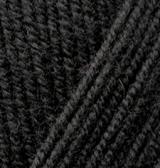 Ecolana 60 черный