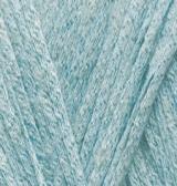 Lino 501 голубой