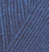 Ecolana 279 темно-синий