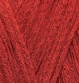 Lino 504 красный
