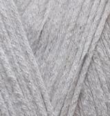 Lino 500 серый