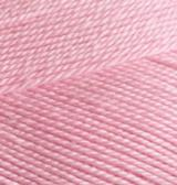 Miss 170 розовый