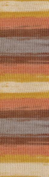 Forever batik 4122