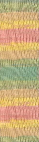 Forever batik 4130
