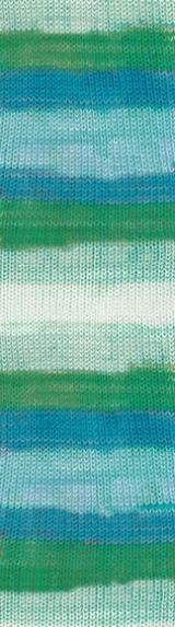 Forever batik 4126