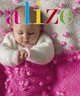 журналы Alize №17