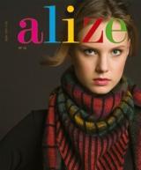 журналы Alize №15