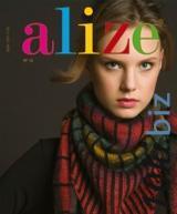 журналы Alize №15 купить в Симферополе - Журналы о вязании