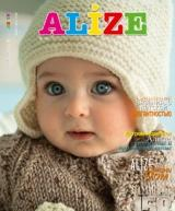 журналы Alize №13