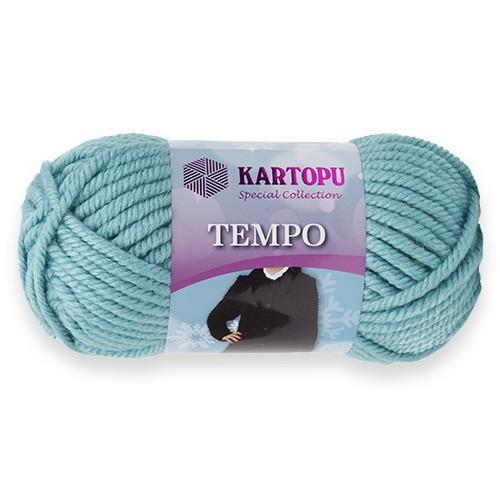TEMPO 435мята
