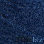 Alpine Alpaca 437 купить в Симферополе - 60 Акрил, 40 Шерсть