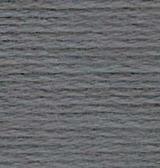 Sunny 09 серый (песочный)