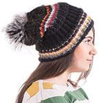 NANCY HAT 702