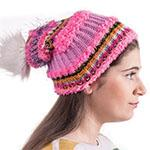 NANCY HAT 708