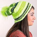 NANCY HAT 703