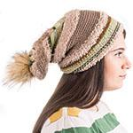 NANCY HAT 705