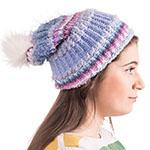 NANCY HAT 709