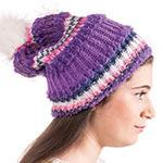 NANCY HAT 707