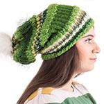 NANCY HAT 704