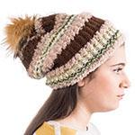 NANCY HAT 710
