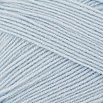 Cotton Soft 14
