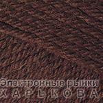 Charisma 116 - 80 Шерсть 20 акрил на рынке Барабашова