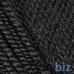 Super Perle 30 Black купить в Симферополе - Парфюмерия женская